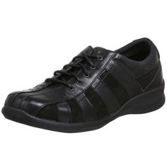 $110.09-$119.95 Let your feet feel as good as they look with the Aetrex Women's Essence Striped 730 Oxford Shoe. Thanks to Mozaic customization technology, the removable double-layer insole lets you relieve painful pressure points by peeling away areas where you feel discomfort. The Essence last (shape) and elastic goring hold your heel firmly in place while still giving toes plenty of room to bre ...