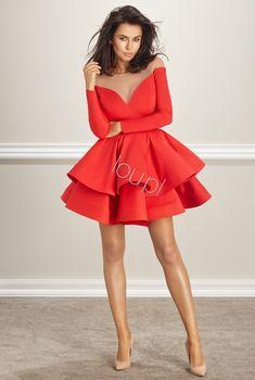 9 Best Sukienki Na Wesele Images Alon Livne Wedding Dresses