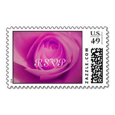 >>>Are you looking for          Fuschia Rose, RSVP Postage           Fuschia Rose, RSVP Postage lowest price for you. In addition you can compare price with another store and read helpful reviews. BuyShopping          Fuschia Rose, RSVP Postage today easy to Shops & Purchase Online - transf...Cleck Hot Deals >>> http://www.zazzle.com/fuschia_rose_rsvp_postage-172857639635540535?rf=238627982471231924&zbar=1&tc=terrest
