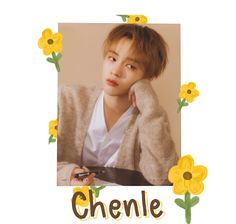Nct Dream Chenle, Nct Chenle, Jisung Nct, Jung Jaehyun, Boyfriend Material, Nct 127, Photo Cards, Funny Photos, Wallpaper