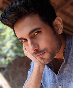 Image may contain: 1 person, closeup and outdoor Sanam Puri, Crazy Fans, King Of My Heart, Pop Bands, Have You Seen, Mind Blown, Indian Beauty, Singer, Actors