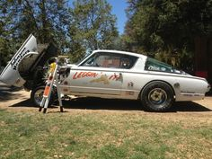 Vintage Cars, Antique Cars, Plymouth Barracuda, Kustom Kulture, Drag Cars, Drag Racing, Mopar, Custom Cars, Cars And Motorcycles