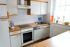 Jetzt auch bei Airbnb vertreten  Vermietungsservice Agentur am Meer    https://www.airbnb.de/rooms/19465045    #hooksiel #wangerland #agenturammeer