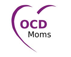 OCD Moms is designed as a resource, help center and source of inspiration for all moms currently dealing with Obsessive Compulsive Disorder (OCD). I've been battling OCD for more than half of my adult life (maybe prior) and found that parenting with OCD is complicated and challenging. Through many struggles and a lot of trial and error, I have scored some victories and feel that I am in a place where I can offer some insight and help to other moms (and dads, grandmas, sisters, uncles…).