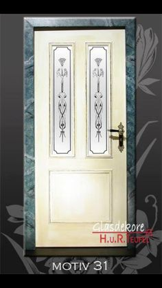 antikes glas t rf llung lichtausschnitt historisch historische gl ser pinterest antike und. Black Bedroom Furniture Sets. Home Design Ideas