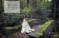 Woodland wedding,where can i find this?!!