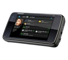 http://2computerguys.com/nokia-maemo-n900-gsm-internet-and-phone-devicenokia-unlocked-cell-phonesdhn900-p-15742.html