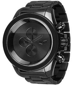 Vestal ZR 3 Watch
