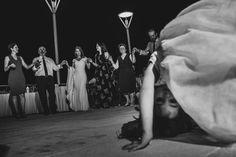 Thessaloniki wedding photos, Thessaloniki weddings, Selanik dugun, Selanik dugun fotograflari, wedding, düğün fotoğrafı, istanbul, greece, destination wedding, wedding photographer, wedding photos, gelin, bride, groom, damat, wedding photography, marmaris wedding, Thessaloniki Concert Hall, greece wedding photography, greece wedding photos, greece wedding photo ideas, europe wedding photos; bridal, bridal dress, wedding photojournalism, santorini wedding photo, mykonos wedding