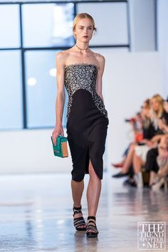 See the latest runway photos from Ginger & Smart show at MBFWA Ginger And Smart, Strapless Dress Formal, Formal Dresses, Australian Fashion, Shopping Spree, Spring Fashion, Runway, Inspiration, Design