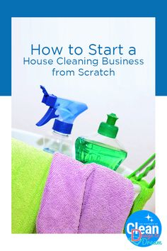 Do you wan't to start your own residential cleaning business. take a look at our guide on how to start a house cleaning business from scratch. House Cleaning Checklist, House Cleaning Services, Daily Cleaning, Cleaning Hacks, Cleaning Supplies, Cleaning Routines, Professional House Cleaning, Cleaning Business, Living Room Throws