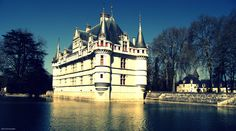 http://jude-photographie.blogspot.com/