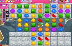 candy crush level 29