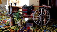 WHAT'S NEW - AWARD WINNING - AWARD WINNING PROPS AND RENTALS - WESTERN THEMES - PARTY COMPANY - TRADE SHOW DECORATING - FURNITURE - WESTERN STUFF- SAN ANTONIO - AUSTIN - HOUSTON - DALLAS - FORT WORTH - THE REAL DEAL