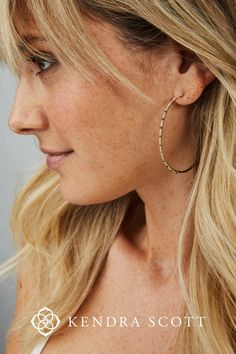 Maayra Showstopper Earrings Golden Orange Dangler Drop Party Jewellery