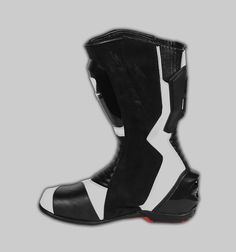 Motorcycle Leather, Motorcycle Boots, Touring, Leather Boots, Wedges, Shoes, Style, Fashion, Swag