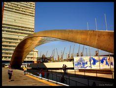 Estação central do Trensurb em Porto Alegre. Site: http://www.trensurb.gov.br/paginas/paginas_detalhe.php?codigo_sitemap=15