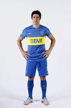 Pablo Perez, #8 temporada 2016