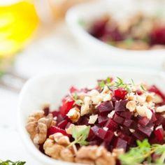 Використовуйте осінні овочі для створення літніх страв для своїх дітей та будьте впевнені, що ваша дитина харчується корисно як в школі, так і вдома.