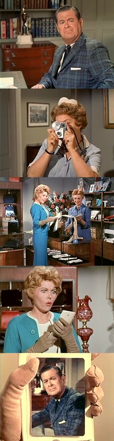 Loved this show. Hazel Tv Show, Shirley Booth, New Television, 70s Tv Shows, Thanks For The Memories, Tv Land, Tv Times, Columbia Pictures, Oldies But Goodies