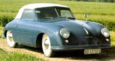 Google Image Result for http://www.356registry.org/history/1951_Porsche_356_cabriolet_2.jpg