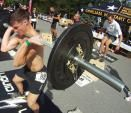 The Roadmap to Becoming a CrossFitter | Men's Fitness