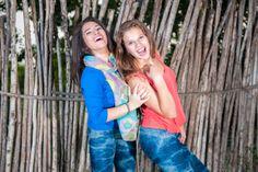 Fotografo en Mendoza Sesion de moda 15 años 19 Sesión fotográfica para Casa de moda Algo Contigo