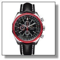 Breitling Aerospace, Breitling Navitimer, Chronograph, Watches, Accessories, Wristwatches, Clocks, Jewelry Accessories