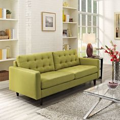 2929 best the great modway collections images couches modern rh pinterest com
