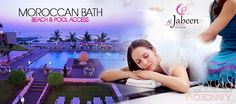 Get the best #moroccan #bath in dubai    To check/buy the #deal, click on the below link http://www.kobonaty.com/deals/moroccan-bath-dubai.html