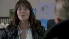 The start of any new series of a television program you enjoy is usually a joyous occasion, but in the case of the fifth series of The Sar. Sarah Jane Smith, Tv Reviews, Television Program, Dr Who, New Series, Best Funny Pictures, Doctor Who, Sky, Actresses