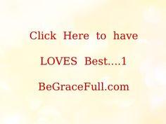 LOVES  Best....1