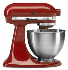 66 best mixer kitchen aid images on pinterest rh pinterest com