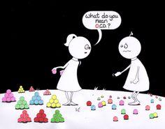 OCD Cartoon | ocd by larabubblegirl cartoons comics traditional media comics pages ...