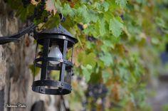La lanterne by Valérian Calès on 500px