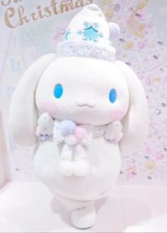 Hot Japanese The Ancient Magus/' Bride Funny Candy Plush Soft Toys Hold Pillow