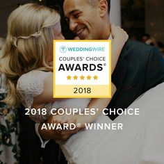 Los Verdes Golf Course has been awarded the 2018 WeddingWire Couples' Choice Awards honoring the top of wedding professionals on WeddingWire! ⭐️⭐️⭐️⭐️⭐️ Thank you for all the love and support! Cheers to an amazing Wedding Dj, Destination Wedding, Wedding Venues, Wedding Planning, Wedding Destinations, Wedding Anniversary, Wedding Reception, Wedding Ideas, Wedding Officiant