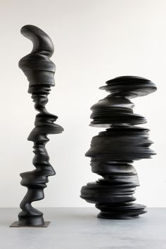 official homepage of Tony Cragg Contemporary Sculpture, Contemporary Art, Abstract Sculpture, Sculpture Art, Sculpture Projects, Installation Art, Art Forms, Art History, A Table