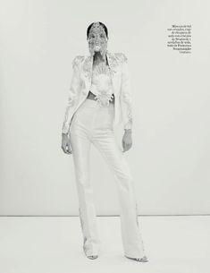 El Poder De La Moda (Vogue Espana)