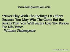 Image result for shakespeare famous quotes do no harm to others