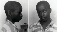SUMTER, S.C. - Lawyers finally got the chance to argue on behalf of George Stinney, 70 years after the 14-year-old Black boy was sent to the electric chair for killing two White girls in South Carolina.