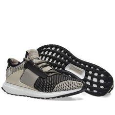 Adidas Indugi Ultra Impulso Scarpe Zg: Chiara Brown / Nero Scarpe Impulso Pinterest 8e8f91