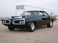 1970 Dodge Coronet Super Bee Plymouth Muscle Cars, Dodge Muscle Cars, Dodge Super Bee, Dodge Coronet, Drag Cars, American Muscle Cars, Vans, Dodge Charger, Amazing Cars