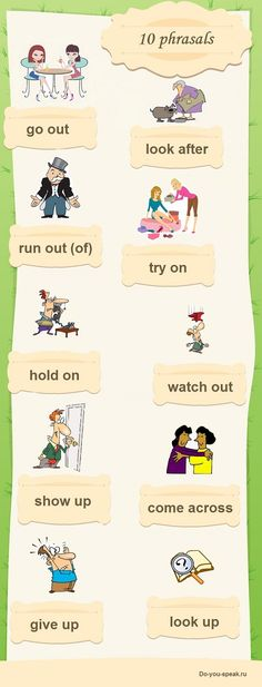 http://paid2speakeng.digimkts.com/ 10 Phrasal verbs