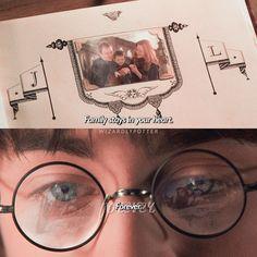 "4,000 tykkäystä, 47 kommenttia - liv | harry potter | 6.1.17 (@wizardlypotter) Instagramissa: ""Do you like James Potter? ⠀⠀ ⠀⠀⠀[fc: 20.6k] don't repost!"""