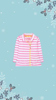 Bretons that looks as good as the strawberry pie! Grab yourself a wardrobe treat at cherrycrumble.com . . . #newyear #newyou #2021 #greatstyles #kidsclothingsale Cherry Crumble, Girls Coats & Jackets, Kids Clothes Sale, Strawberry Pie, Winter Collection, Girl Fashion, That Look, Girl Outfits, Suits