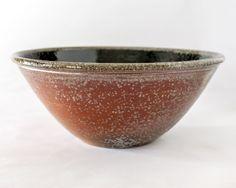 LSW5 large GP bowl £45