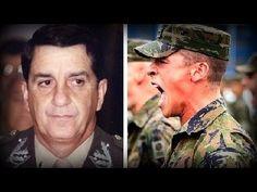 General manda recado e assusta Brasília: 'As forças vivas de 64 poderão ...