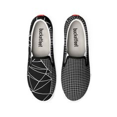 1fc05b9855 13 Best Bucketfeet Shoes! images