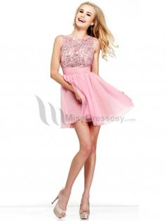 Homecoming dress Short Homecoming Dresses